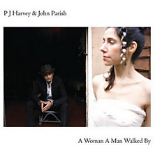 Review of A Woman A Man Walked By