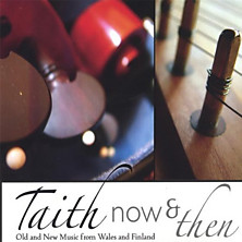Review of Now and Then