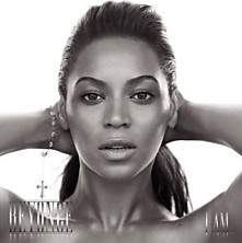 Review of I Am...Sasha Fierce