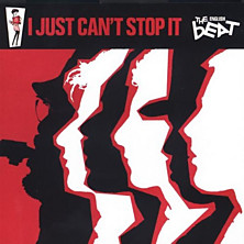 Review of I Just Can't Stop It