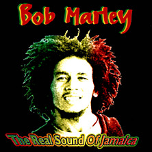 Review of The Real Sound of Jamaica