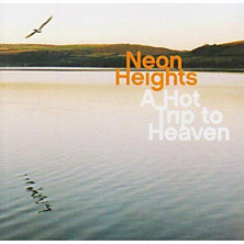 Review of A Hot Trip To Heaven