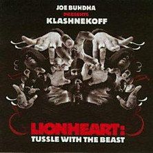 Review of Lionheart: Tussle With The Beast