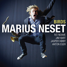 Review of Birds