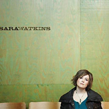 Review of Sara Watkins