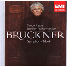 Review of Symphony No.4