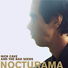 Review of Nocturama