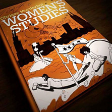 Review of Women's Studies