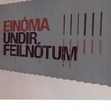 Review of Undir, Feilnótum
