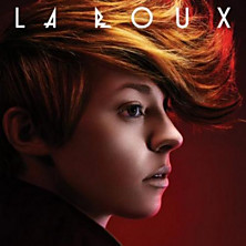 Review of La Roux