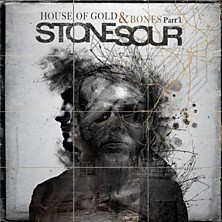 Review of House of Gold & Bones – Part 1