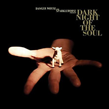 Review of Dark Night of the Soul