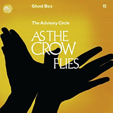 Review of As the Crow Flies