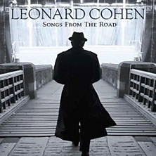 Review of Songs From the Road
