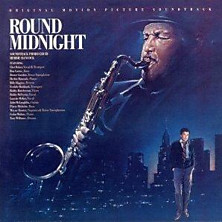 Review of Round Midnight: Original Soundtrack