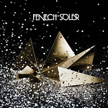 Review of Fenech-Soler