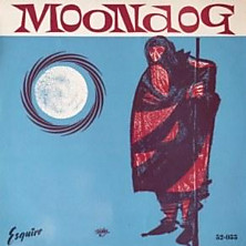 Review of Moondog
