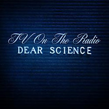 Review of Dear Science