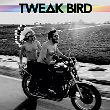 Review of Tweak Bird