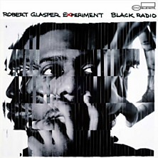 Review of Black Radio