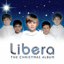 Review of The Christmas Album