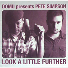 Review of Look A Little Further