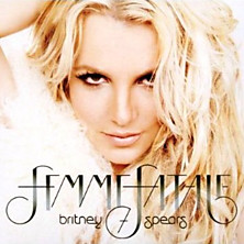 Review of Femme Fatale
