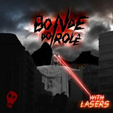 Review of With Lasers