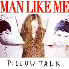 Review of Pillow Talk