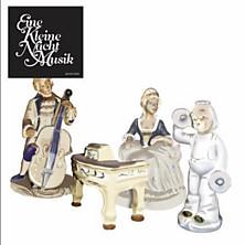Review of Eine Kleine Nacht Musik