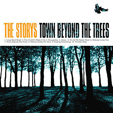 Review of Town Beyond The Trees