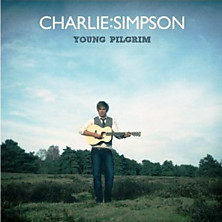 Review of Young Pilgrim
