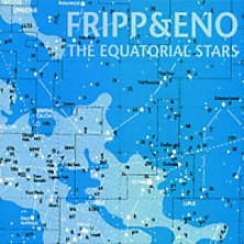 Review of The Equatorial Stars