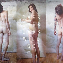 Review of Wild Go