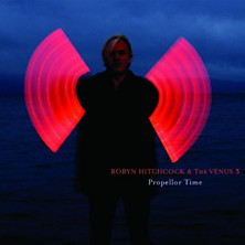 Review of Propellor Time
