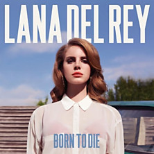 Review of Born to Die