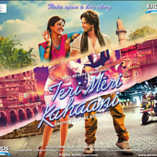 Review of Teri Meri Kahaani
