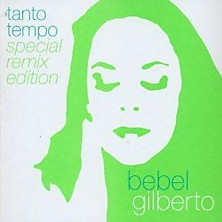 Review of Tanto Tempo Special Remix Edition