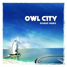 Review of Ocean Eyes