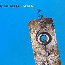 Review of Gereg