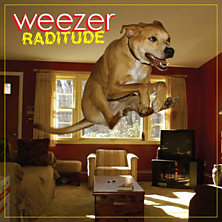 Review of Raditude