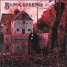Review of Black Sabbath