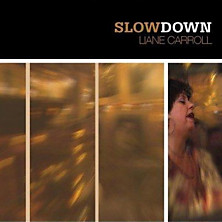 Review of Slow Down