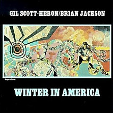 Review of Winter In America