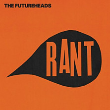 Review of Rant