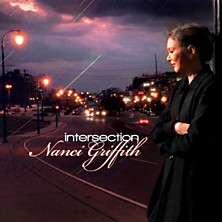 Review of Intersection