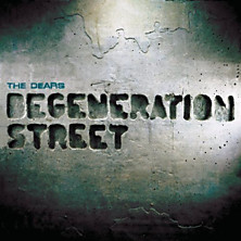 Review of Degeneration Street