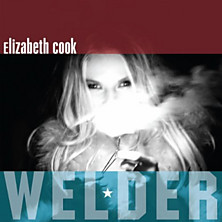 Review of Welder