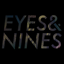 Review of Eyes &amp; Nines