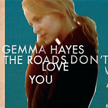 Review of The Roads Don't Love You